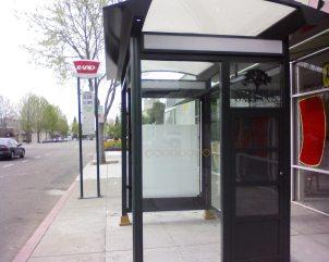 busshelter2.jpg
