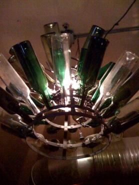 bar-pilar-2