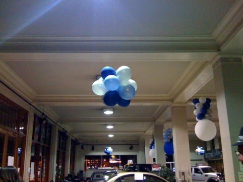 chrysler-balloons