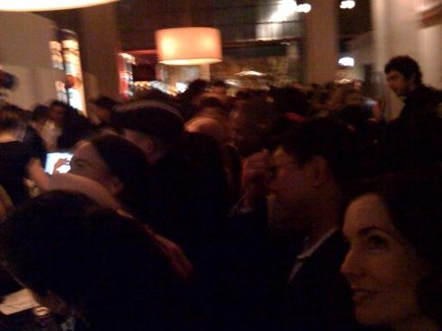 ebyd-crowd
