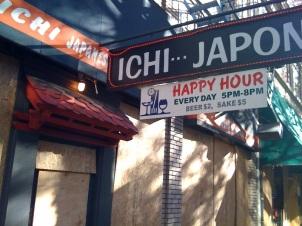 ichi-japon
