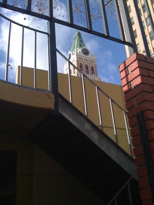 tribune-tower-hidden