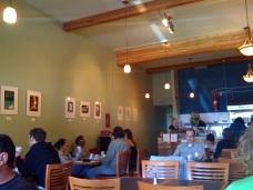 aunt-marys-cafe-inside