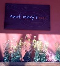 aunt-marys-cafe-sign