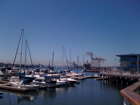 jack-london-harbor