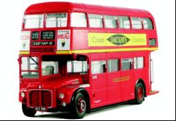 routemasterbus