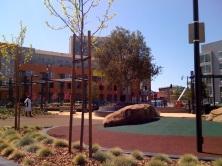 uptown park 2