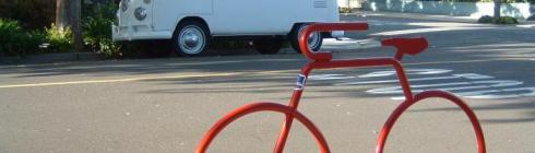 cropped-bike-vw