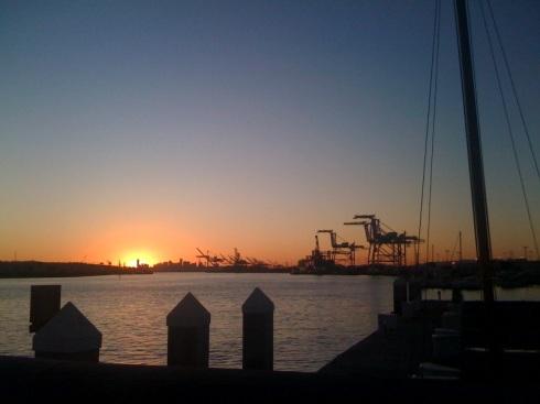 jls sunset 1