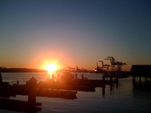 jls sunset 2