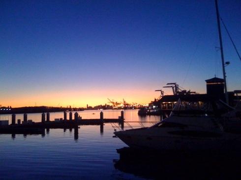 jls sunset 3