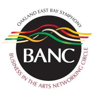 OEBS_BANC_logo