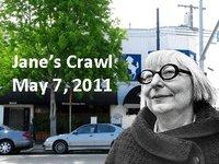 jane's crawl