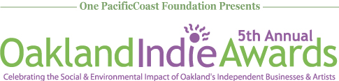 oakland indie awards 2011