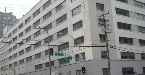 390 Main Street, San Francisco
