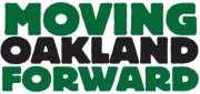 Moving Oakland Forward