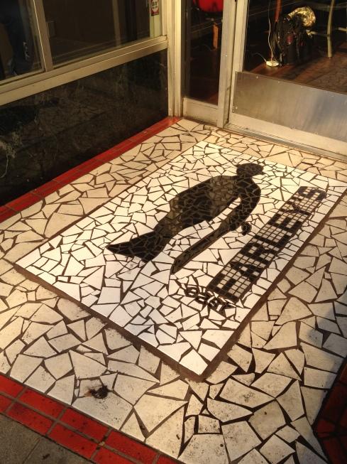 Farley's Tiles