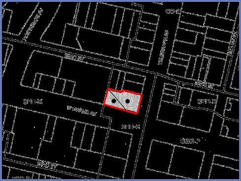 planning-area